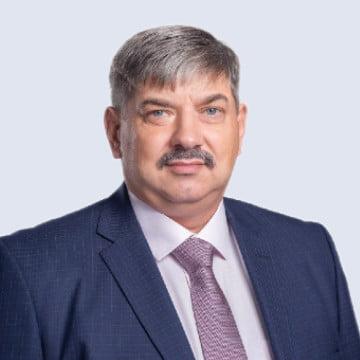 Ткаченко Андрій Павлович